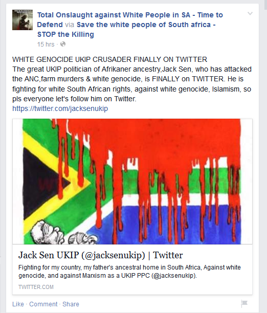 Total_Onslaught_against_White_People_in_SA_-_Time_to_Defend_-_2015-04-12_22.40.38