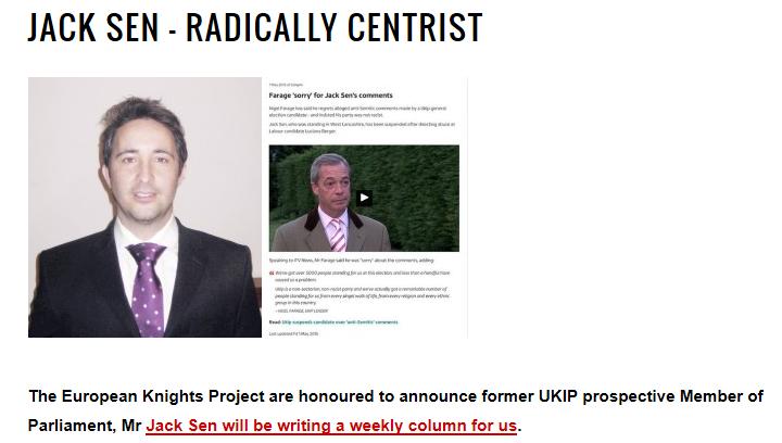 Jack_Sen_-_Radically_Centrist_-_European_Knights_Project_-_2015-06-24_15.29.39