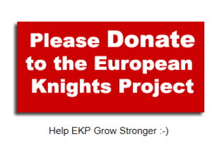 Jack_Sen_-_Radically_Centrist_-_European_Knights_Project_-_2015-06-24_15.29.54